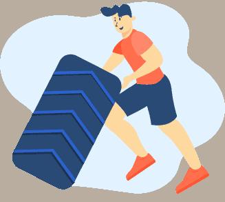 Tập luyện